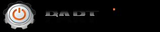 PartSites Logo