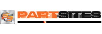 Dealer Parts Websites