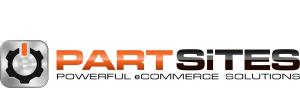 Dealer Parts Website