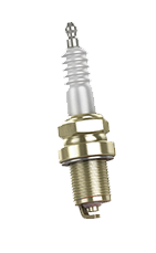 spark plug car partswebsite